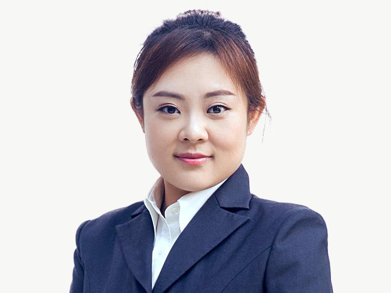 Sailing Han Chao